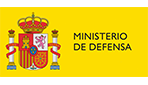 logo_defensa