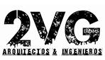 logo_2vg