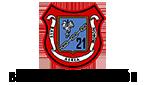 logo_bamoron
