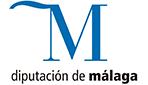 logo_dipumalaga