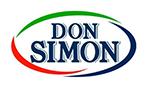 logo_donsimon