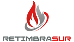 logo_retimbrasur