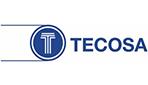 logo_tecosa